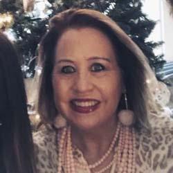 Amélia Pires